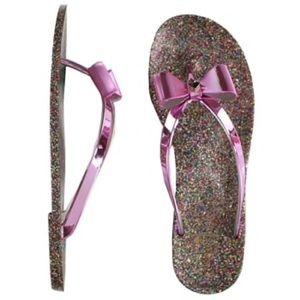 Kate Spade new york Follie Jelly Sandal
